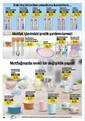 Kipa Süpermarket 30 Ağustos - 12 Eylül 2018 Kampanya Broşürü: Çocuklar Okula Anne Babalar Kipa'da! Sayfa 5 Önizlemesi
