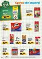 Kipa Süpermarket 30 Ağustos - 12 Eylül 2018 Kampanya Broşürü: Çocuklar Okula Anne Babalar Kipa'da! Sayfa 21 Önizlemesi