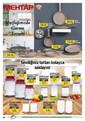 Kipa Süpermarket 30 Ağustos - 12 Eylül 2018 Kampanya Broşürü: Çocuklar Okula Anne Babalar Kipa'da! Sayfa 7 Önizlemesi