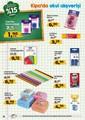 Kipa Süpermarket 30 Ağustos - 12 Eylül 2018 Kampanya Broşürü: Çocuklar Okula Anne Babalar Kipa'da! Sayfa 19 Önizlemesi