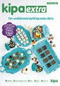 Kipa Extra 16 - 29 Ağustos 2018 Kampanya Broşürü! Sayfa 1