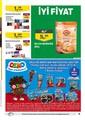 Kipa Extra 30 Ağustos - 12 Eylül 2018 Kampanya Broşürü! Sayfa 31 Önizlemesi