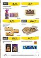 Kipa Extra 30 Ağustos - 12 Eylül 2018 Kampanya Broşürü! Sayfa 13 Önizlemesi