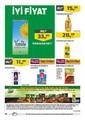 Kipa Extra 30 Ağustos - 12 Eylül 2018 Kampanya Broşürü! Sayfa 20 Önizlemesi