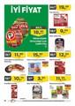Kipa Extra 30 Ağustos - 12 Eylül 2018 Kampanya Broşürü! Sayfa 14 Önizlemesi