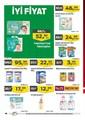 Kipa Extra 30 Ağustos - 12 Eylül 2018 Kampanya Broşürü! Sayfa 46 Önizlemesi