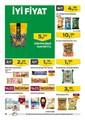 Kipa Extra 30 Ağustos - 12 Eylül 2018 Kampanya Broşürü! Sayfa 32 Önizlemesi