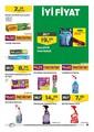 Kipa Extra 30 Ağustos - 12 Eylül 2018 Kampanya Broşürü! Sayfa 39 Önizlemesi