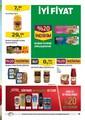 Kipa Extra 30 Ağustos - 12 Eylül 2018 Kampanya Broşürü! Sayfa 23 Önizlemesi