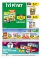 Kipa Extra 30 Ağustos - 12 Eylül 2018 Kampanya Broşürü! Sayfa 26 Önizlemesi