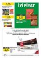 Kipa Extra 30 Ağustos - 12 Eylül 2018 Kampanya Broşürü! Sayfa 27 Önizlemesi