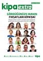 Kipa Extra 30 Ağustos - 12 Eylül 2018 Kampanya Broşürü! Sayfa 1 Önizlemesi