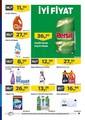 Kipa Extra 30 Ağustos - 12 Eylül 2018 Kampanya Broşürü! Sayfa 37 Önizlemesi