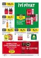 Kipa Extra 30 Ağustos - 12 Eylül 2018 Kampanya Broşürü! Sayfa 33 Önizlemesi