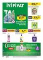 Kipa Extra 30 Ağustos - 12 Eylül 2018 Kampanya Broşürü! Sayfa 38 Önizlemesi