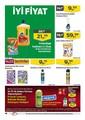 Kipa Extra 30 Ağustos - 12 Eylül 2018 Kampanya Broşürü! Sayfa 40 Önizlemesi