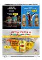 Kipa Süpermarket 30 Ağustos - 12 Eylül 2018 Kampanya Broşürü! Sayfa 35 Önizlemesi