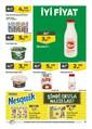 Kipa Süpermarket 30 Ağustos - 12 Eylül 2018 Kampanya Broşürü! Sayfa 17 Önizlemesi