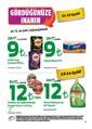 Kipa Süpermarket 30 Ağustos - 12 Eylül 2018 Kampanya Broşürü! Sayfa 5 Önizlemesi