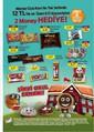 Kipa Süpermarket 30 Ağustos - 12 Eylül 2018 Kampanya Broşürü! Sayfa 29 Önizlemesi