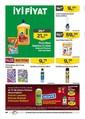 Kipa Süpermarket 30 Ağustos - 12 Eylül 2018 Kampanya Broşürü! Sayfa 40 Önizlemesi