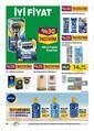 Kipa Süpermarket 30 Ağustos - 12 Eylül 2018 Kampanya Broşürü! Sayfa 42 Önizlemesi