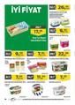 Kipa Süpermarket 30 Ağustos - 12 Eylül 2018 Kampanya Broşürü! Sayfa 16 Önizlemesi