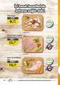 Kipa Süpermarket 30 Ağustos - 12 Eylül 2018 Kampanya Broşürü! Sayfa 10 Önizlemesi