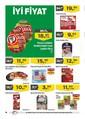 Kipa Süpermarket 30 Ağustos - 12 Eylül 2018 Kampanya Broşürü! Sayfa 14 Önizlemesi