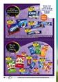 Kipa Süpermarket 30 Ağustos - 12 Eylül 2018 Kampanya Broşürü! Sayfa 28 Önizlemesi