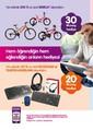Kipa Süpermarket 30 Ağustos - 12 Eylül 2018 Kampanya Broşürü! Sayfa 48 Önizlemesi