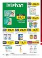 Kipa Süpermarket 30 Ağustos - 12 Eylül 2018 Kampanya Broşürü! Sayfa 46 Önizlemesi