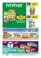 Kipa Süpermarket 30 Ağustos - 12 Eylül 2018 Kampanya Broşürü! Sayfa 26 Önizlemesi