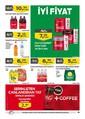 Kipa Süpermarket 30 Ağustos - 12 Eylül 2018 Kampanya Broşürü! Sayfa 33 Önizlemesi