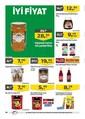 Kipa Süpermarket 30 Ağustos - 12 Eylül 2018 Kampanya Broşürü! Sayfa 24 Önizlemesi