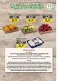 Kipa Süpermarket 30 Ağustos - 12 Eylül 2018 Kampanya Broşürü! Sayfa 12 Önizlemesi