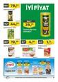 Kipa Süpermarket 30 Ağustos - 12 Eylül 2018 Kampanya Broşürü! Sayfa 21 Önizlemesi