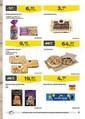 Kipa Süpermarket 30 Ağustos - 12 Eylül 2018 Kampanya Broşürü! Sayfa 13 Önizlemesi