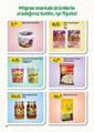 Kipa Süpermarket 30 Ağustos - 12 Eylül 2018 Kampanya Broşürü! Sayfa 6 Önizlemesi