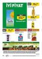 Kipa Süpermarket 30 Ağustos - 12 Eylül 2018 Kampanya Broşürü! Sayfa 20 Önizlemesi