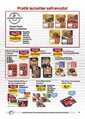 Kipa Süpermarket 30 Ağustos - 12 Eylül 2018 Kampanya Broşürü! Sayfa 9 Önizlemesi