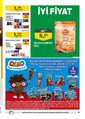 Kipa Süpermarket 30 Ağustos - 12 Eylül 2018 Kampanya Broşürü! Sayfa 31 Önizlemesi