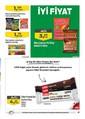 Kipa Süpermarket 30 Ağustos - 12 Eylül 2018 Kampanya Broşürü! Sayfa 27 Önizlemesi