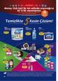 Kipa Süpermarket 30 Ağustos - 12 Eylül 2018 Kampanya Broşürü! Sayfa 36 Önizlemesi