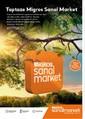 Kipa Süpermarket 30 Ağustos - 12 Eylül 2018 Kampanya Broşürü! Sayfa 50 Önizlemesi