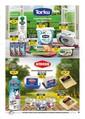 Kipa Süpermarket 30 Ağustos - 12 Eylül 2018 Kampanya Broşürü! Sayfa 19 Önizlemesi
