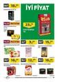 Kipa Süpermarket 30 Ağustos - 12 Eylül 2018 Kampanya Broşürü! Sayfa 25 Önizlemesi