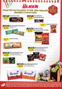Kipa Extra 13 - 26 Eylül 2018 Kampanya Broşürü! Sayfa 27 Önizlemesi