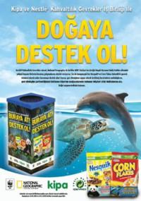 Kipa Extra 13 - 26 Eylül 2018 Kampanya Broşürü! Sayfa 30 Önizlemesi