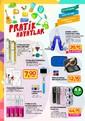 Kipa Süpermarket 27 Eylül - 10 Ekim 2018 Kampanya Broşürü: Aile Bütçesine Katkı Kipa' da Olur! Sayfa 2